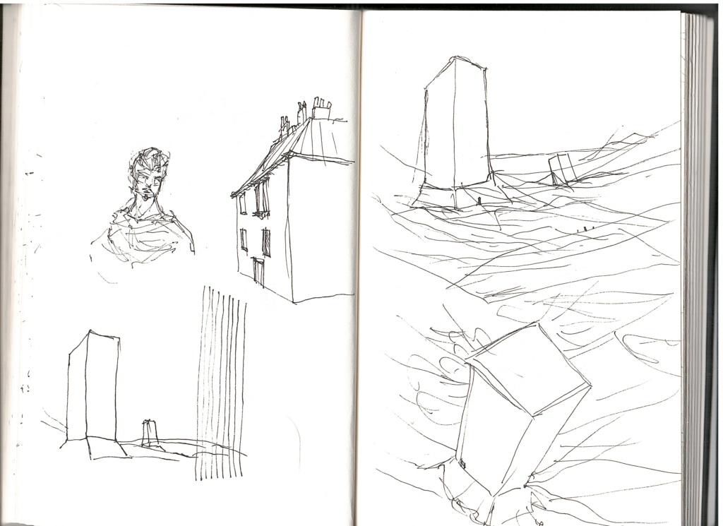 Sketchbook Gengis - Page 9 2020-043