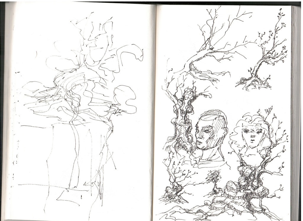 Sketchbook Gengis - Page 9 2020-044