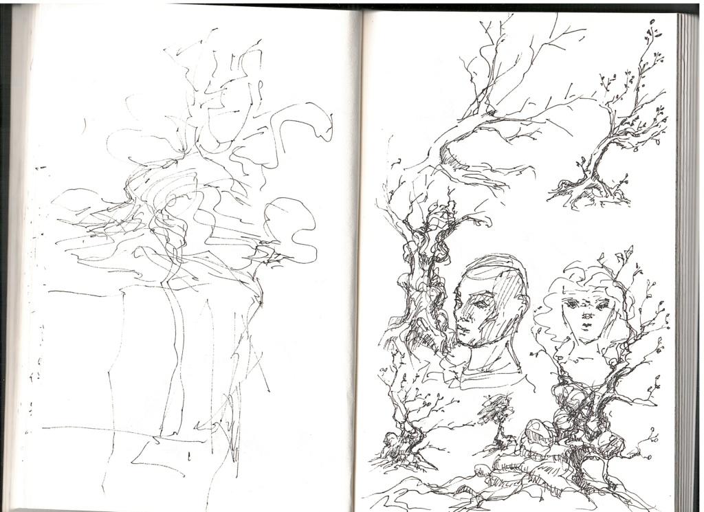 Sketchbook Gengis - Page 9 2020-044