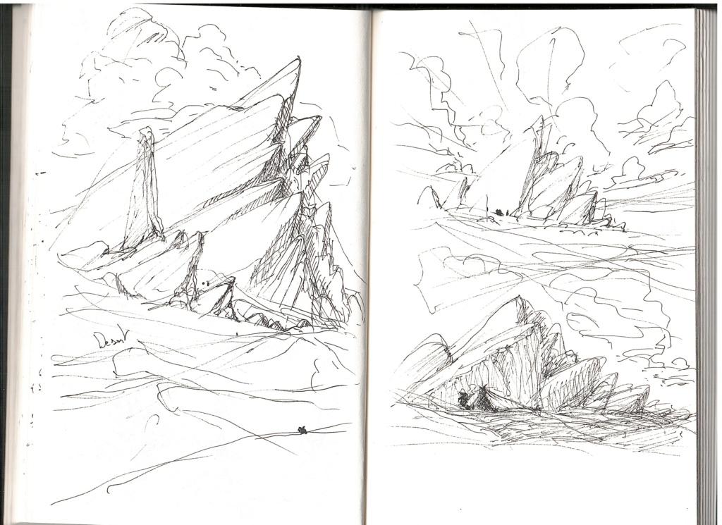 Sketchbook Gengis - Page 9 2020-045