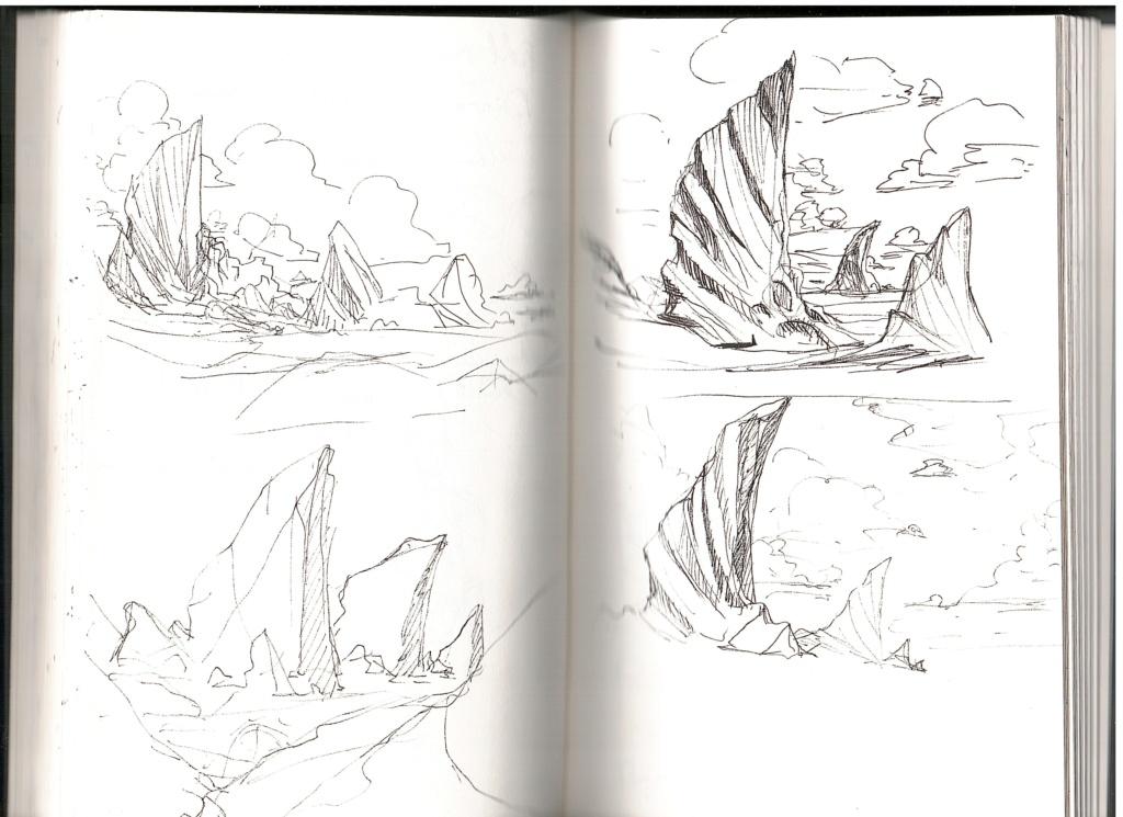 Sketchbook Gengis - Page 9 2020-046