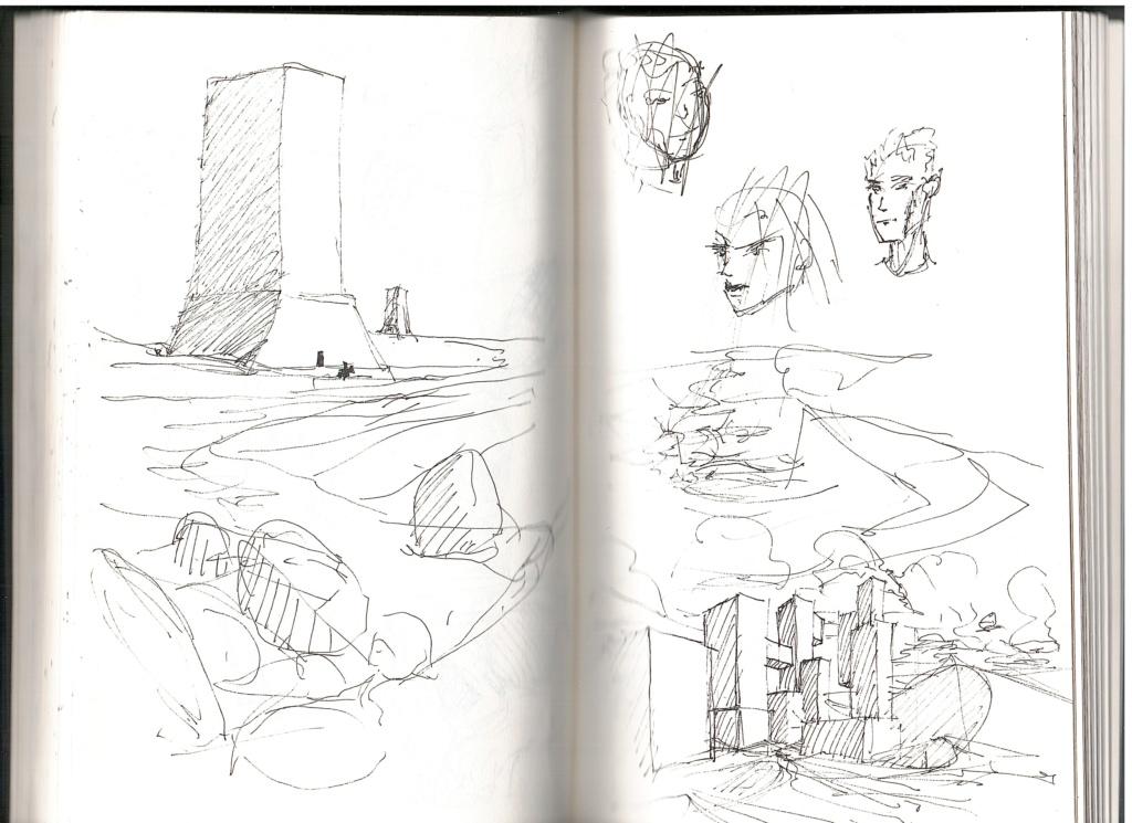 Sketchbook Gengis - Page 9 2020-047