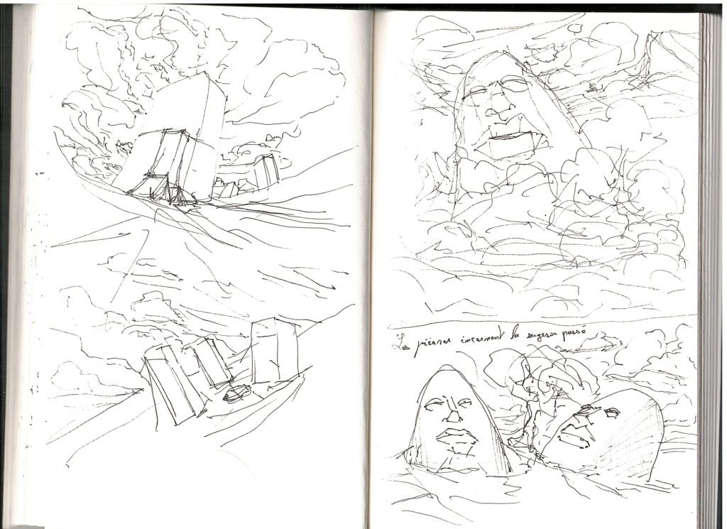 Sketchbook Gengis - Page 9 2020-048