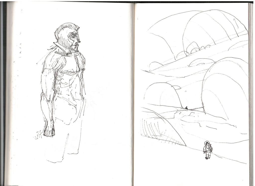 Sketchbook Gengis - Page 9 2020-049