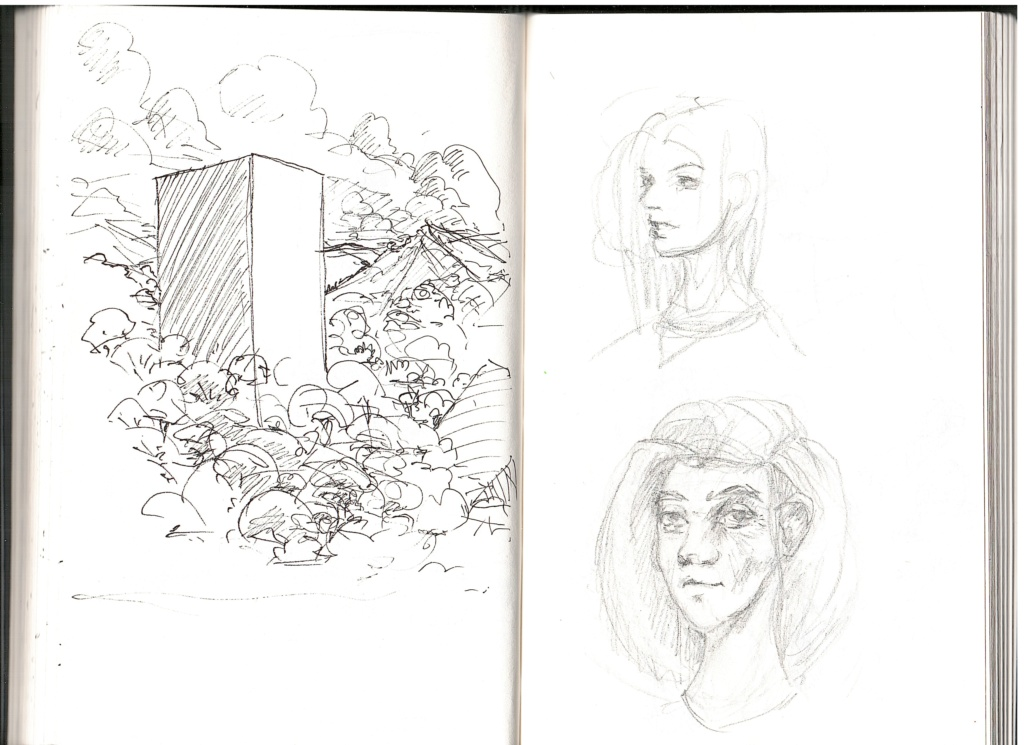 Sketchbook Gengis - Page 9 2020-050