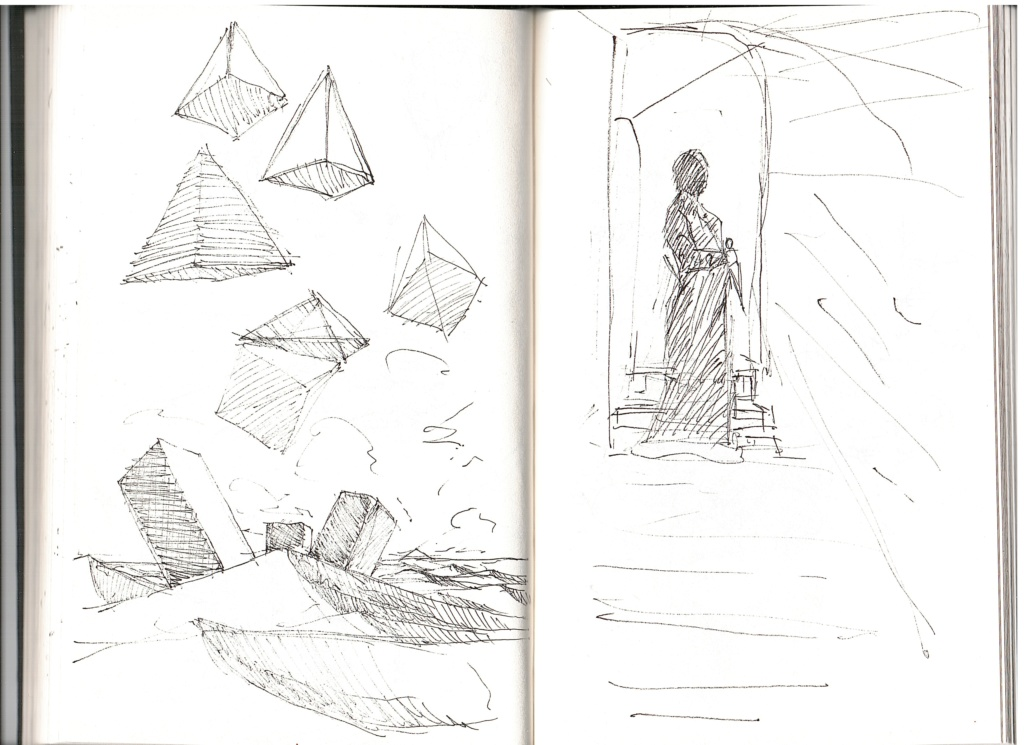 Sketchbook Gengis - Page 9 2020-051