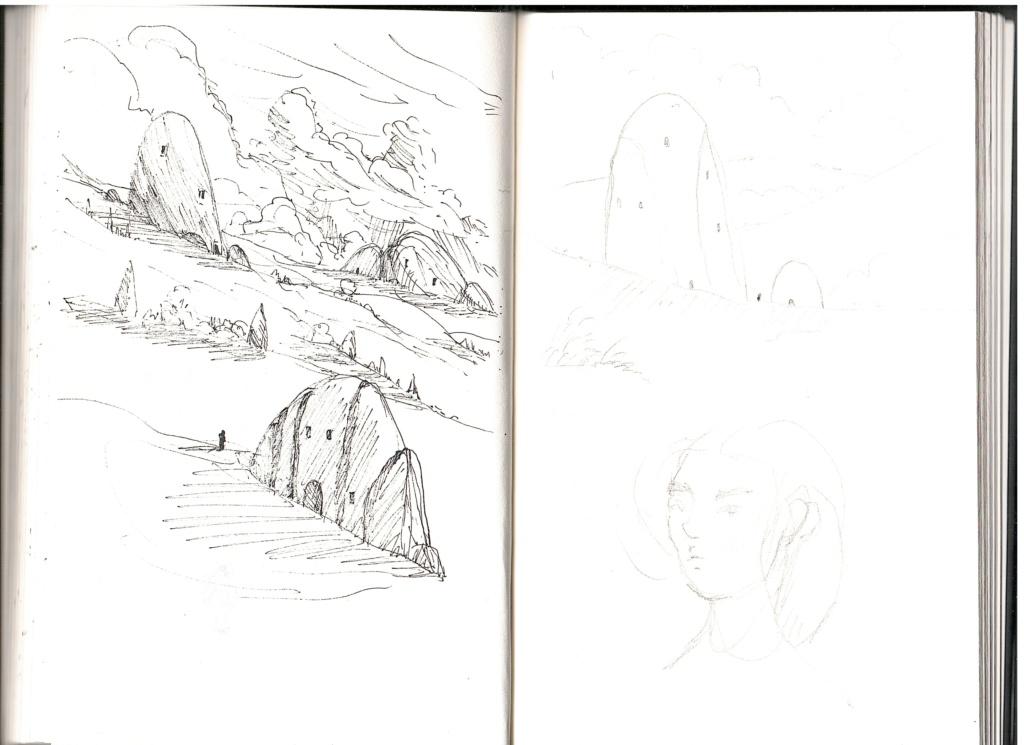 Sketchbook Gengis - Page 9 2020-052