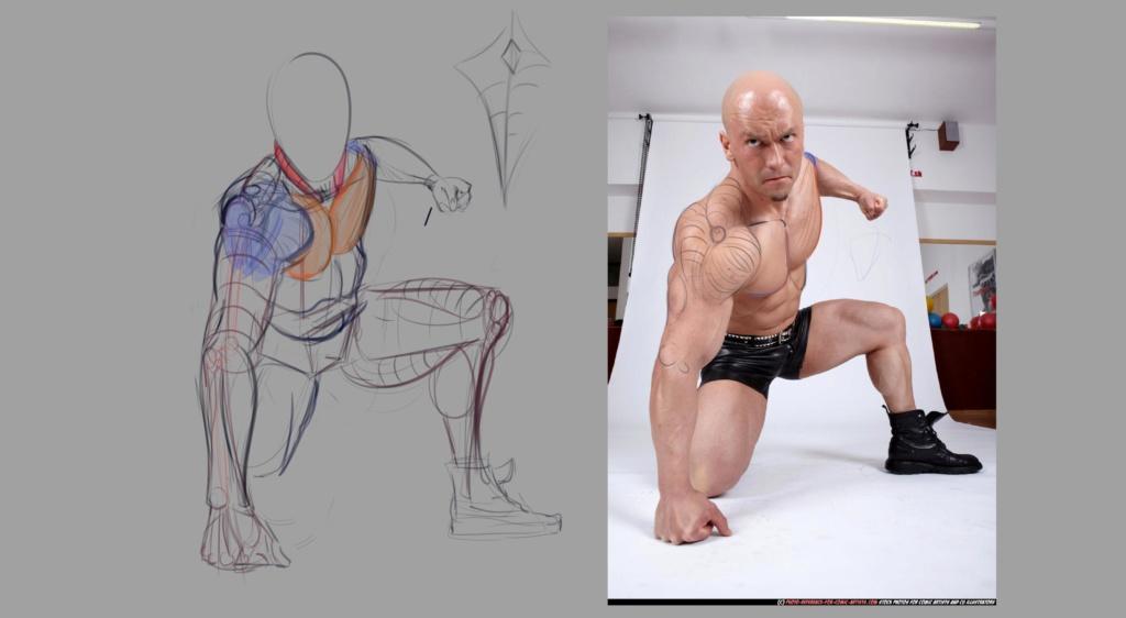 Sketchbook Gengis - Page 7 Anatom12