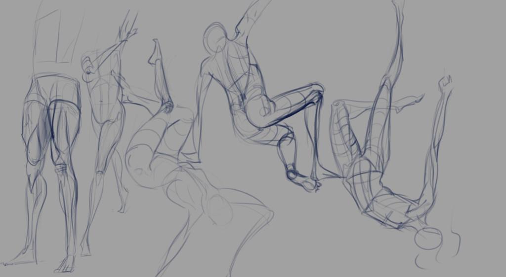Sketchbook Gengis - Page 7 Anatom18