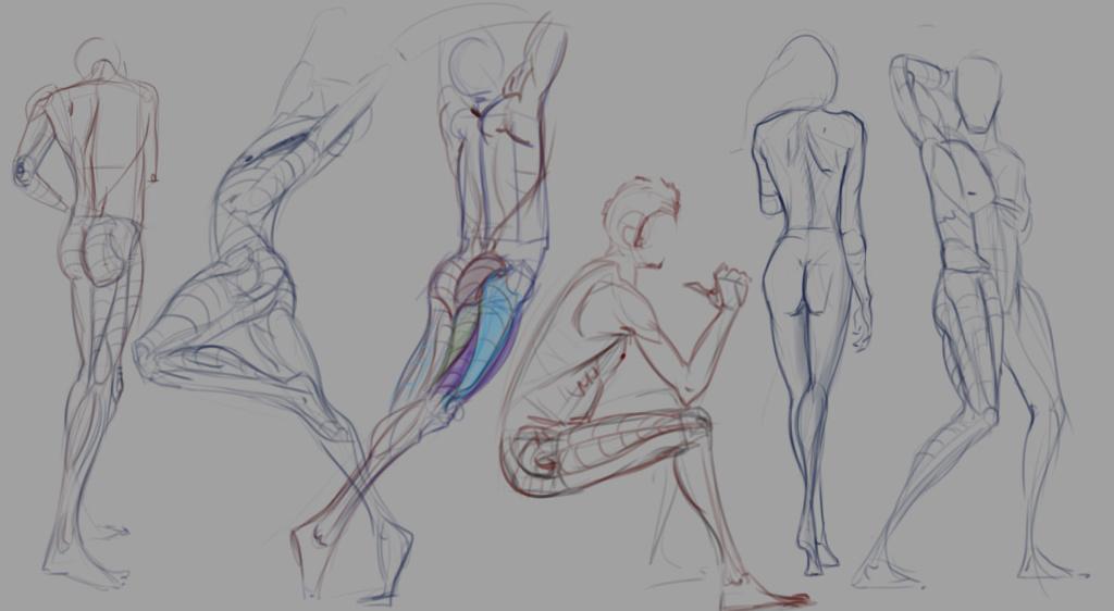 Sketchbook Gengis - Page 7 Anatom19