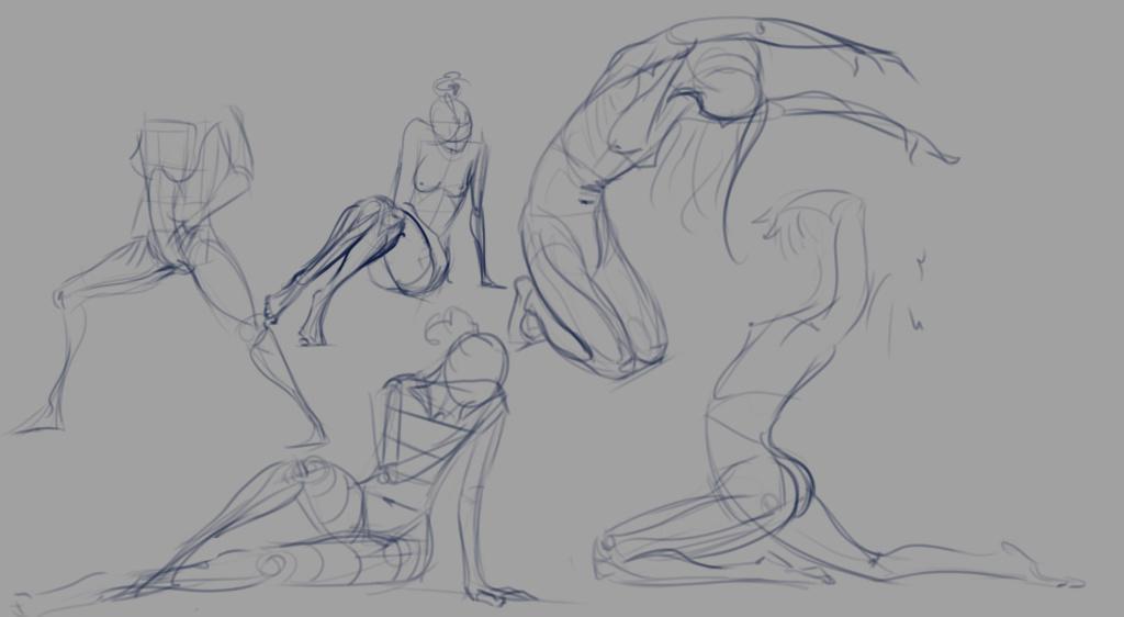 Sketchbook Gengis - Page 7 Anatom21