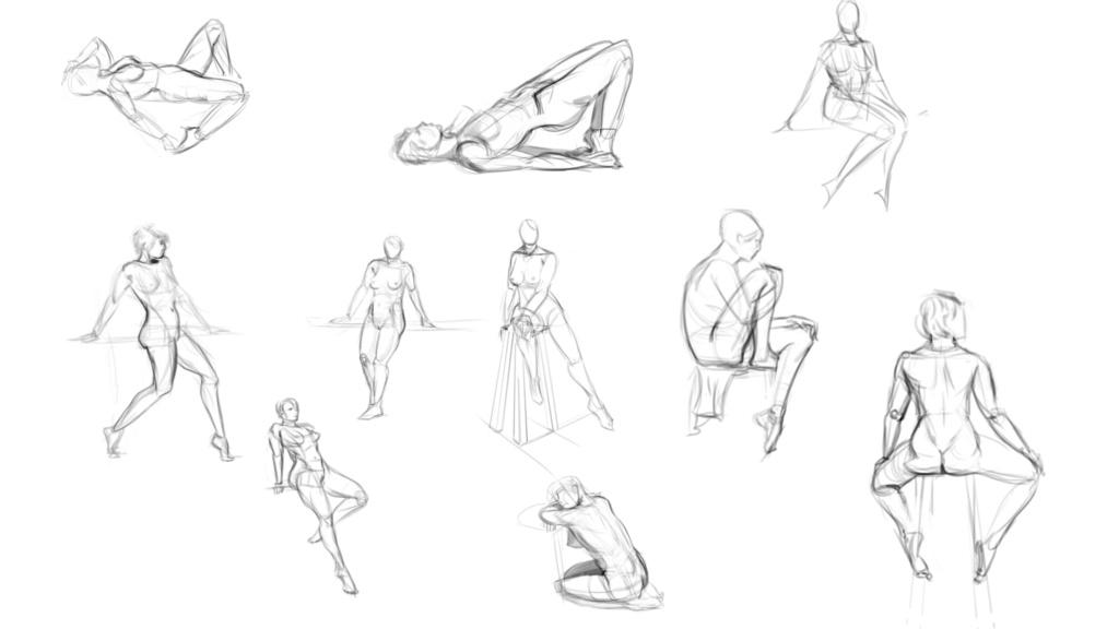 Sketchbook Gengis - Page 8 Anatom22