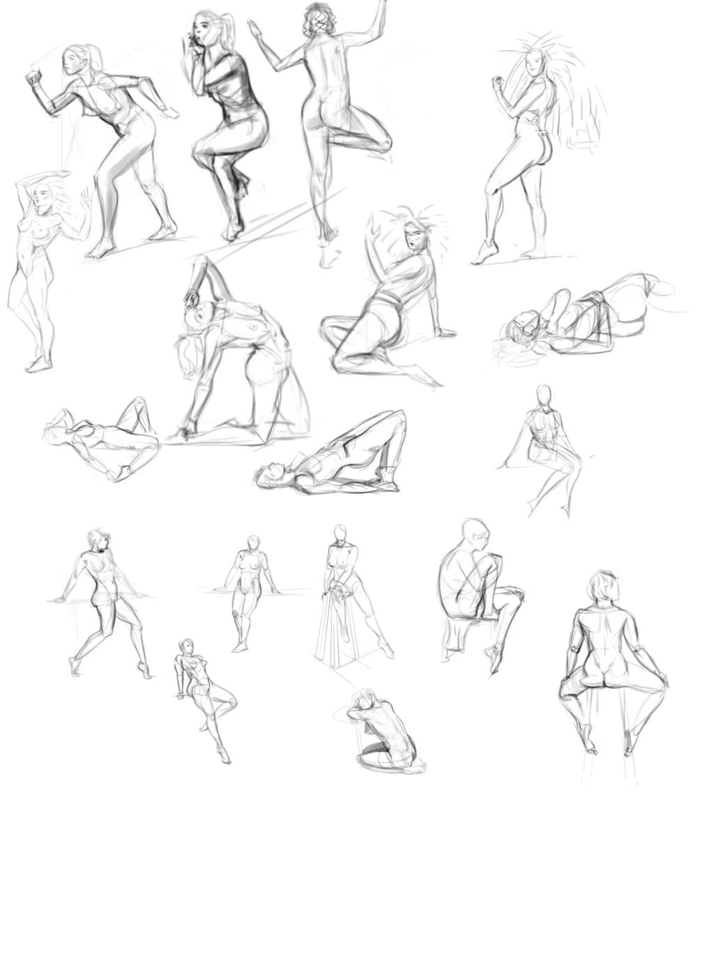 Sketchbook Gengis - Page 8 Anatom23
