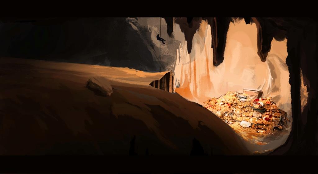 Sketchbook Gengis - Page 7 Caves_10