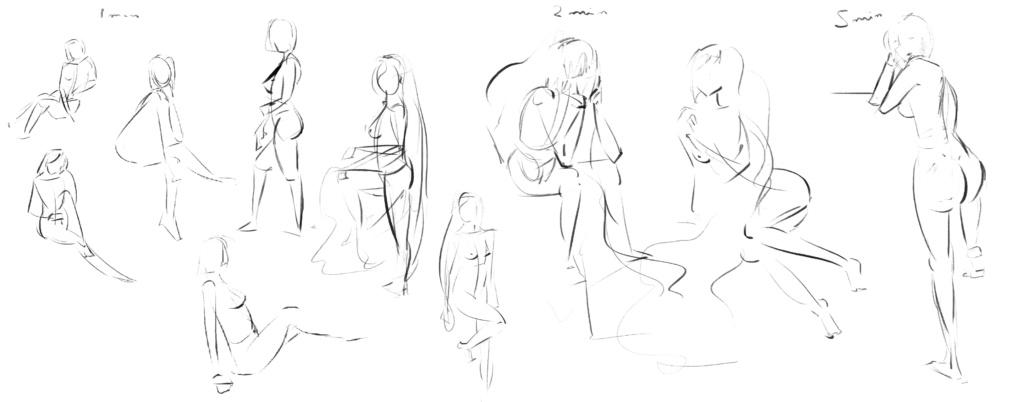Sketchbook Gengis - Page 7 Cessio10