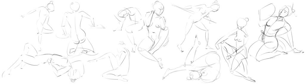 Sketchbook Gengis - Page 7 Cessio12