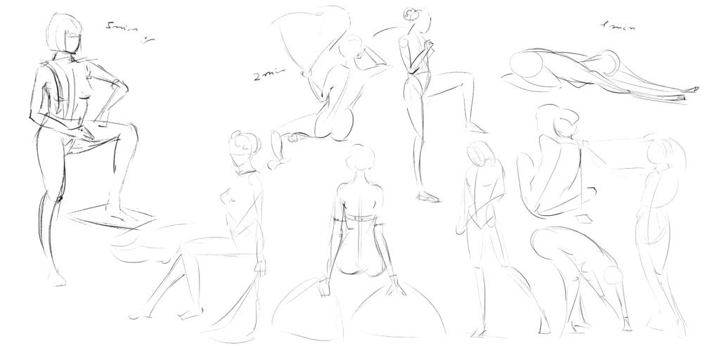 Sketchbook Gengis - Page 7 Cessio13