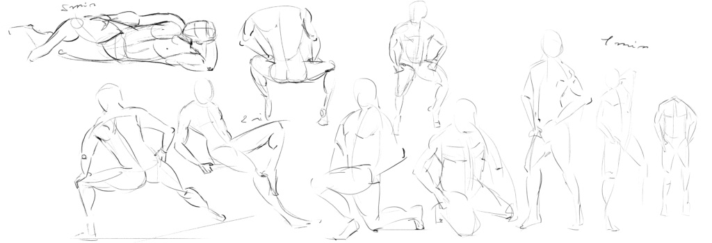 Sketchbook Gengis - Page 7 Cessio14