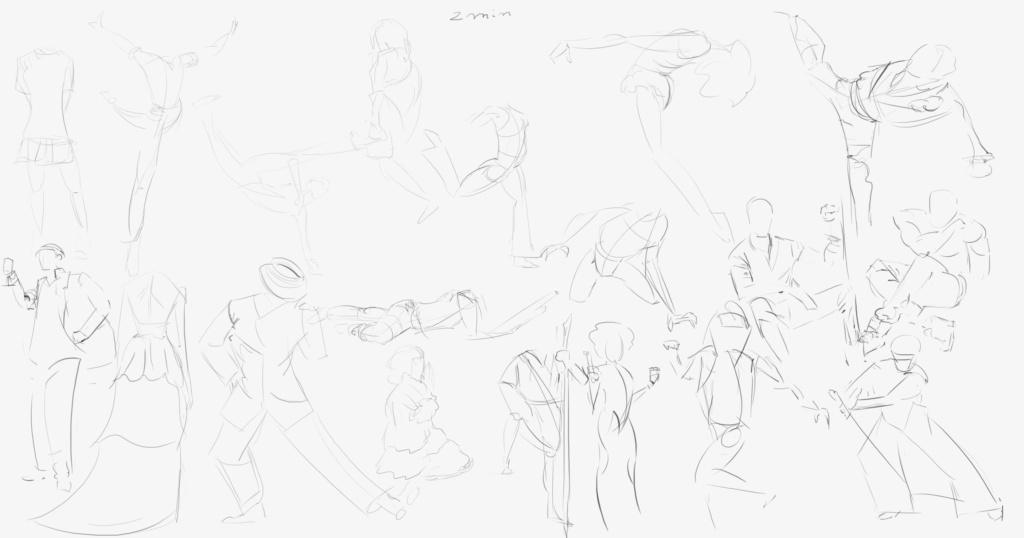 Sketchbook Gengis - Page 7 Cessio15