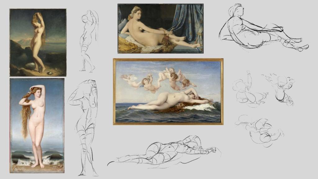 Sketchbook Gengis - Page 7 Cessio23