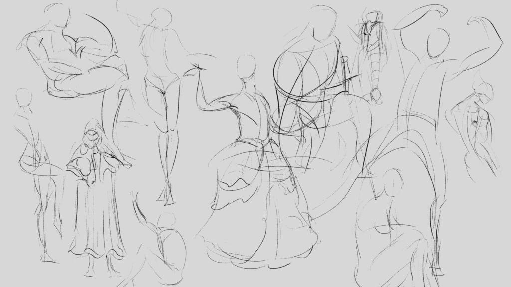 Sketchbook Gengis - Page 7 Cessio26