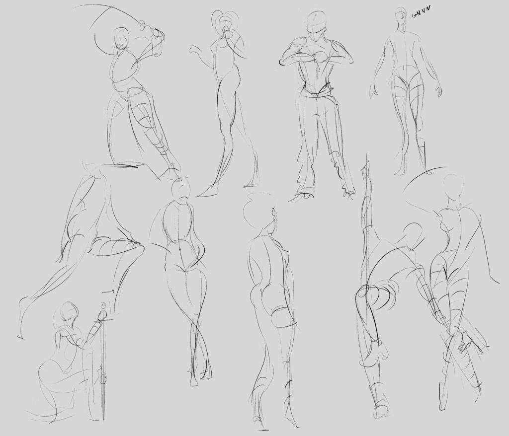 Sketchbook Gengis - Page 7 Cessio27