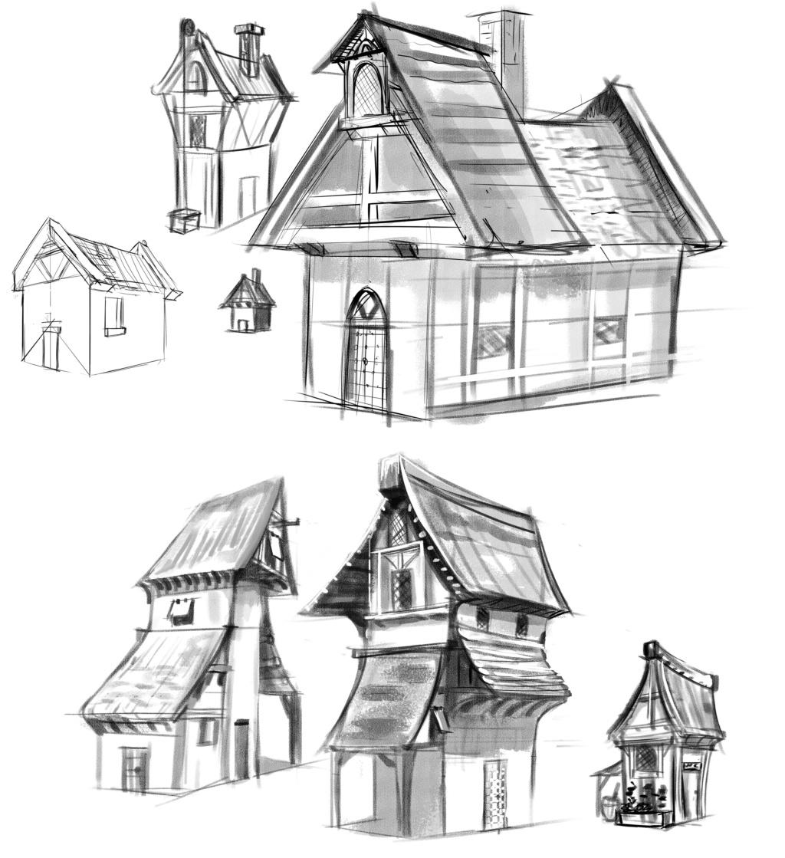 Sketchbook Gengis - Page 7 Concep13