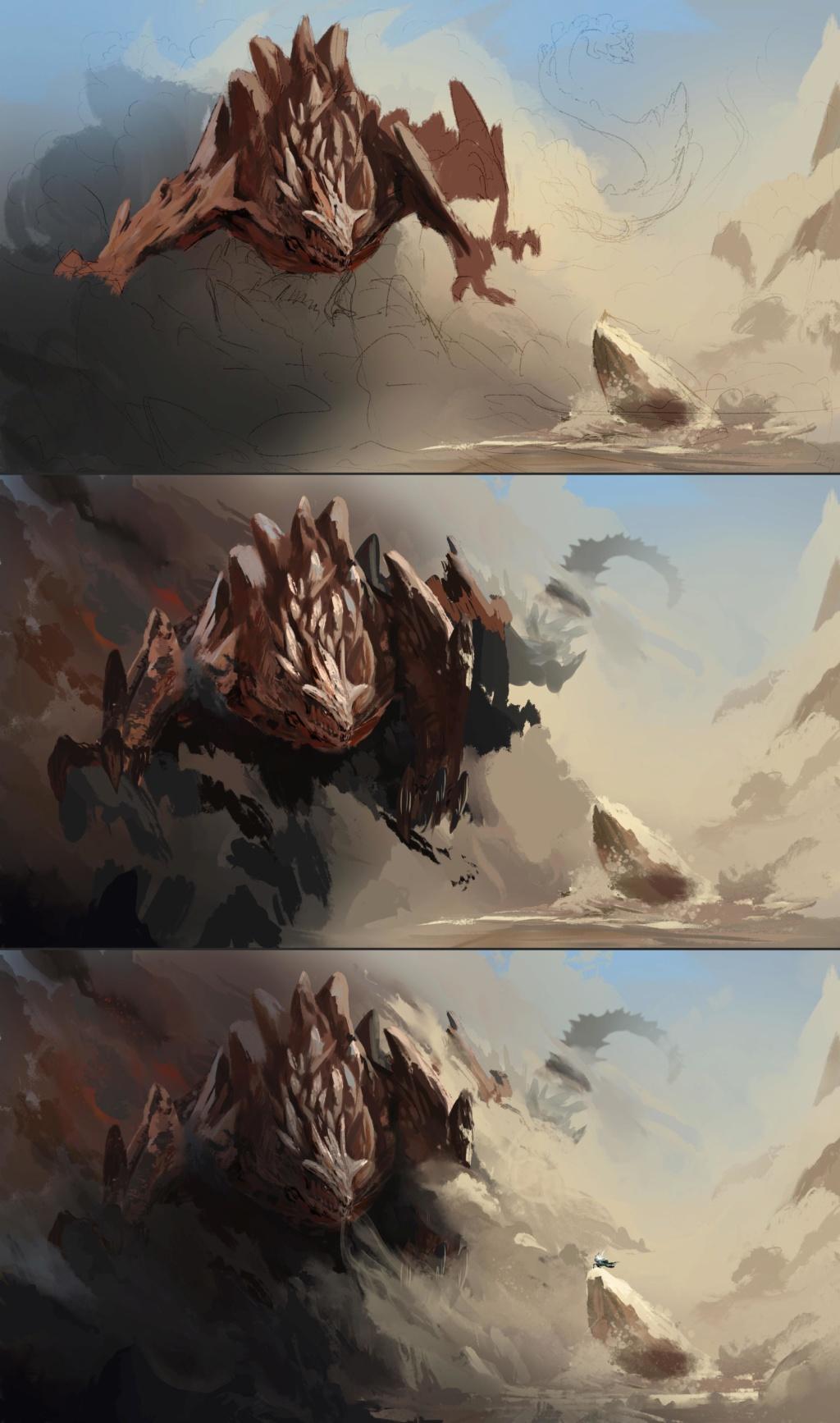 Les images de Gengis - Page 2 Concep16