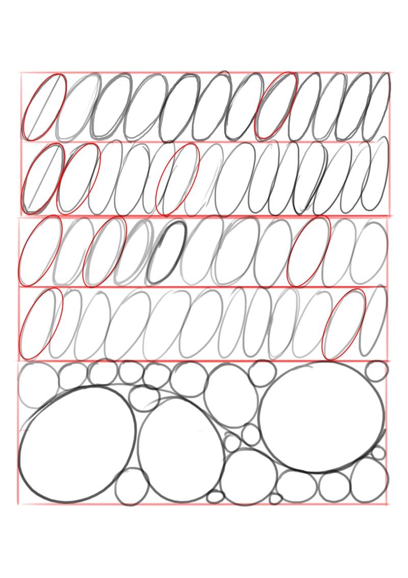 Sketchbook Gengis - Page 6 Exerci11
