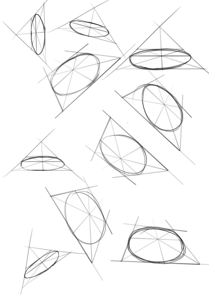 Sketchbook Gengis - Page 6 Exerci13