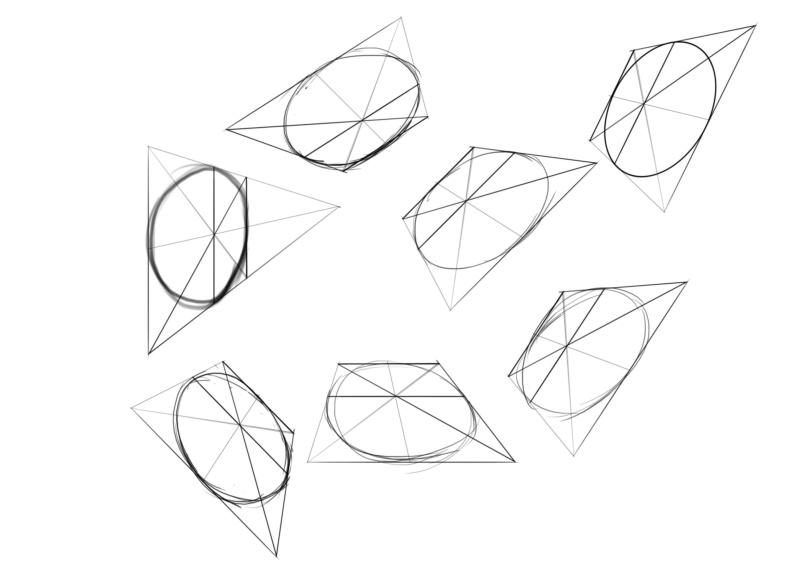 Sketchbook Gengis - Page 6 Exerci16