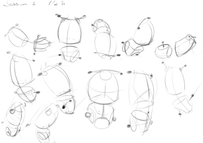 Sketchbook Gengis - Page 6 Exerci21
