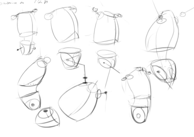 Sketchbook Gengis - Page 6 Exerci25