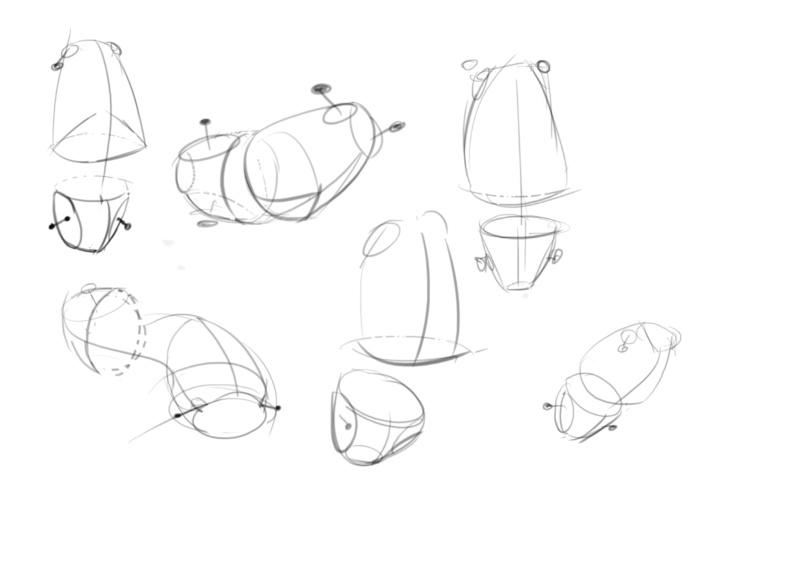 Sketchbook Gengis - Page 6 Exerci28