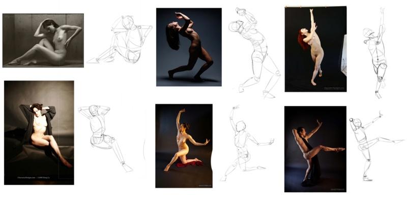 Sketchbook Gengis - Page 6 Exerci37