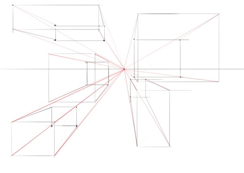 Sketchbook Gengis - Page 6 Exerci38