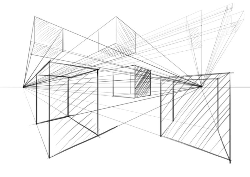 Sketchbook Gengis - Page 6 Exerci40