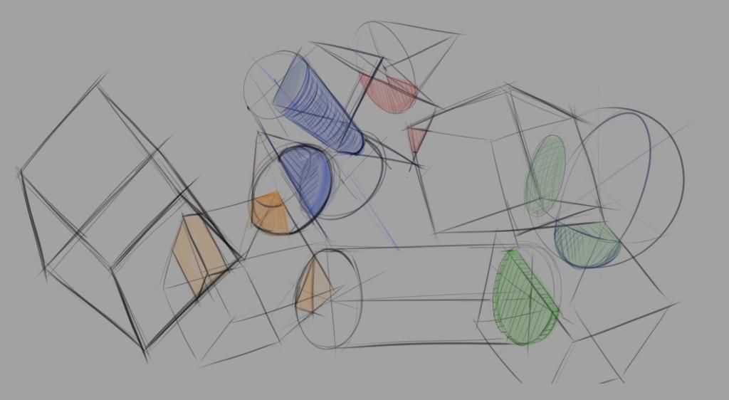 Sketchbook Gengis - Page 7 Form_i10