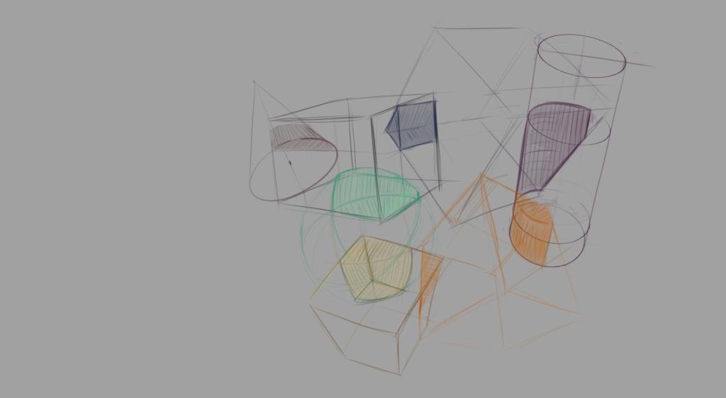 Sketchbook Gengis - Page 7 Form_i11