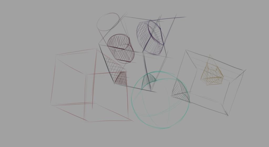 Sketchbook Gengis - Page 7 Form_i12
