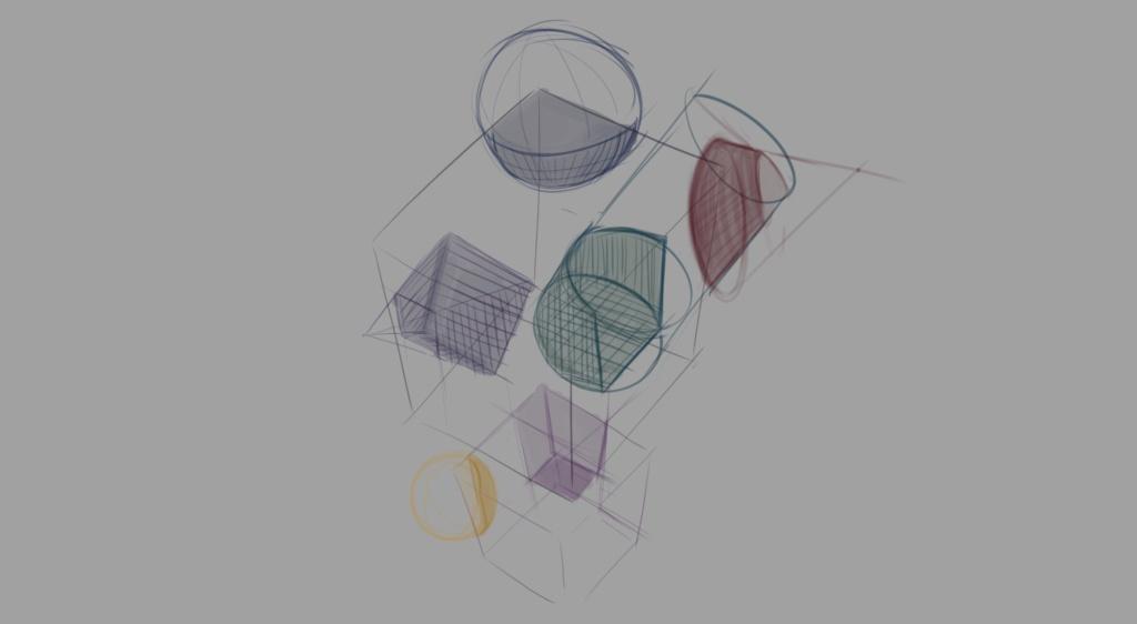 Sketchbook Gengis - Page 7 Form_i13
