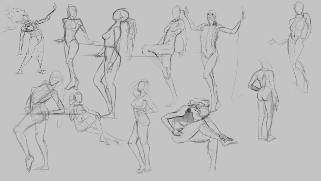 Sketchbook Gengis - Page 8 Gestue12