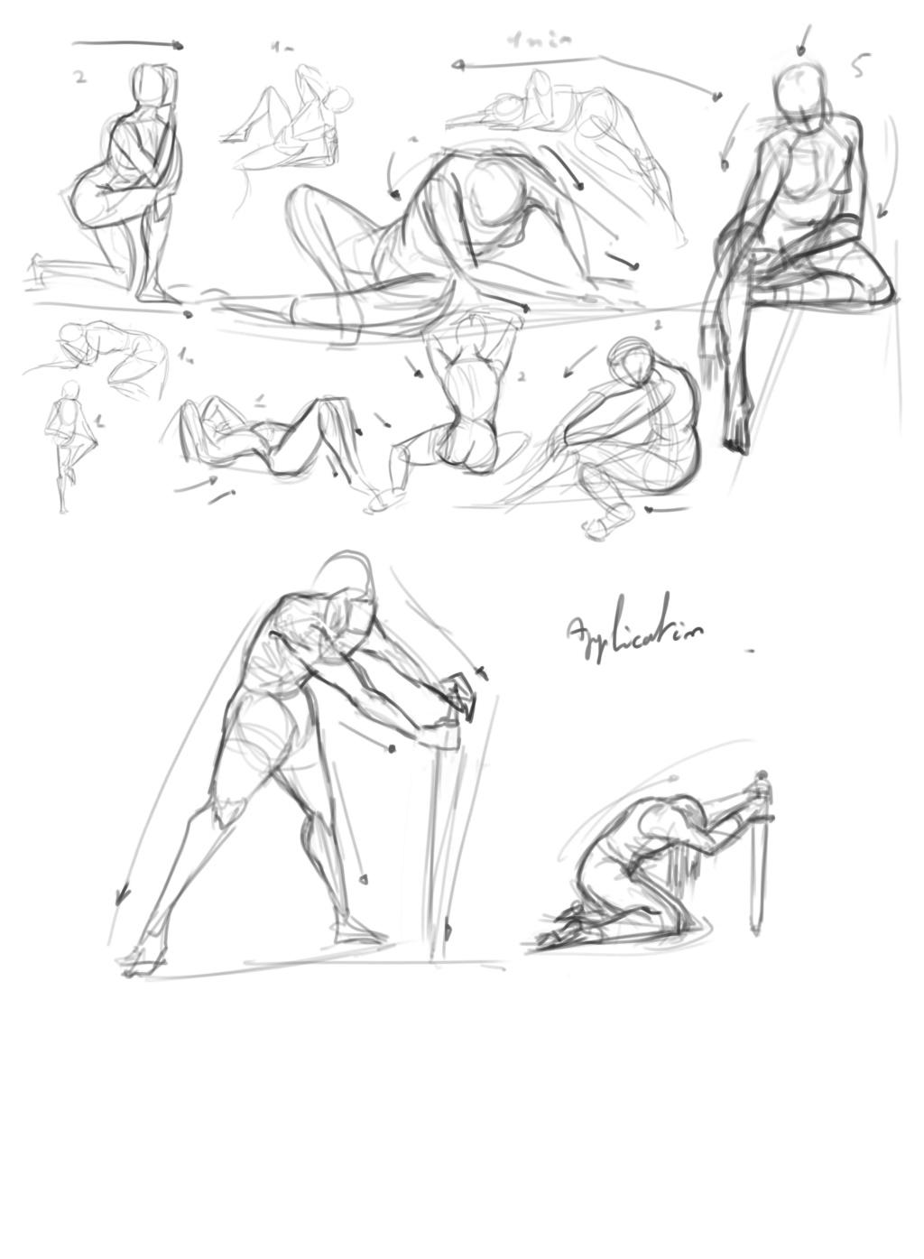 Sketchbook Gengis - Page 8 Gestue14