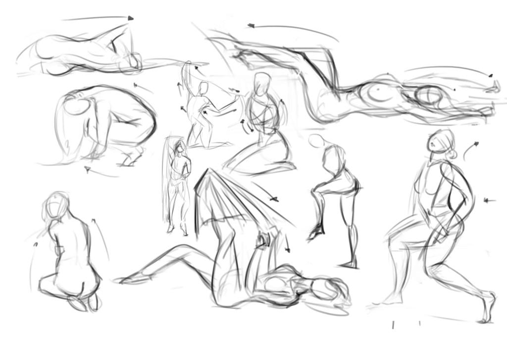 Sketchbook Gengis - Page 8 Gestue15