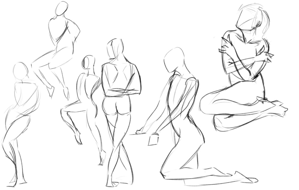 Sketchbook Gengis - Page 9 Gestue16