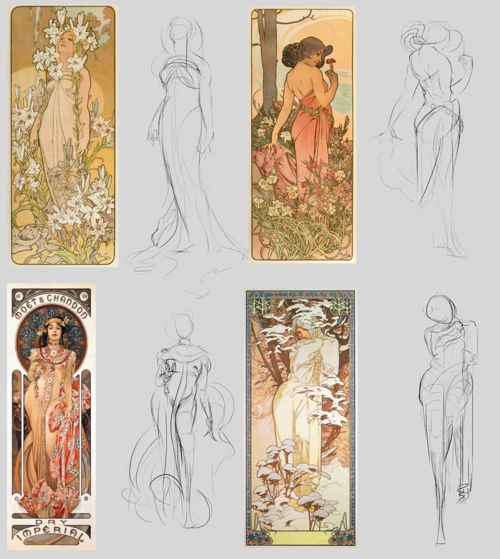 Sketchbook Gengis - Page 7 Gestur11