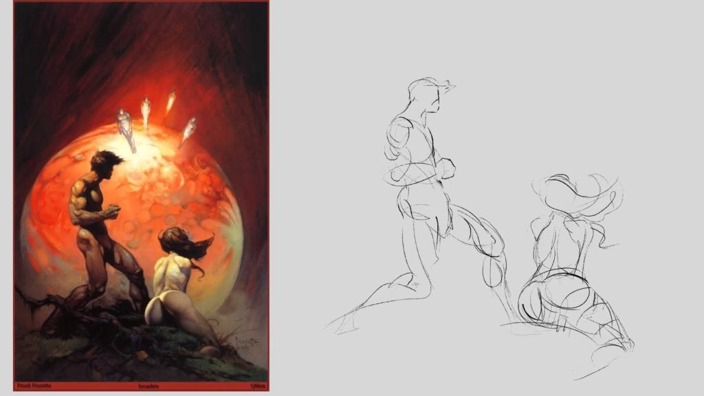 Sketchbook Gengis - Page 7 Gestur16
