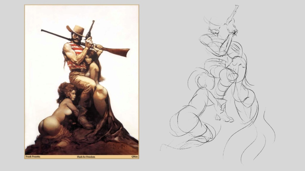 Sketchbook Gengis - Page 7 Gestur17