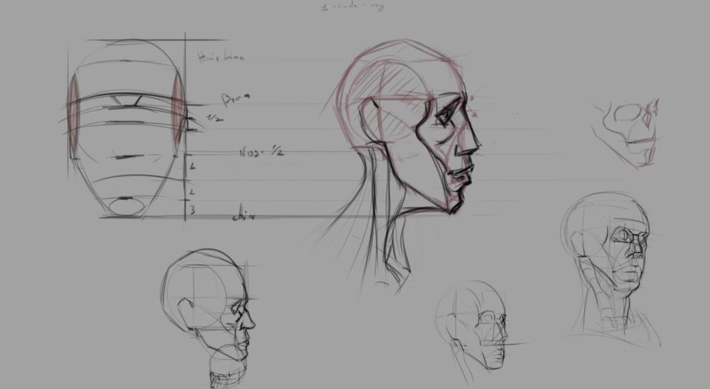 Sketchbook Gengis - Page 7 Head_010