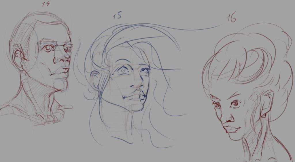 Sketchbook Gengis - Page 7 Head_013